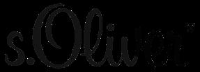 S_Oliver_Logo_2010_noir