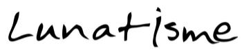 lunatisme_logo