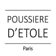 poussiere_d_etole